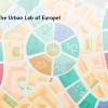 Avellino verso i finanziamenti per lo sviluppo urbano sostenibile