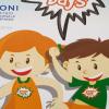 Avellino – Ritorna Sportdays, 20 giorni di sport e divertimento