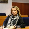 """Di Scala (Fi): """"Toninelli elimini anche le dirette Facebook dei grillini alla guida"""""""