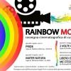 """Avellino – Secondo appuntamento con """"Rainbow Movies"""""""