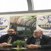 """Avellino – La Lega verso le amministrative: """"Centrodestra e liste civiche per un unico obiettivo"""""""