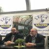 """Avellino – Govetosa: """"Il centro destra è graniticamente unito"""""""