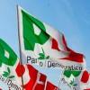 """Avellino – PD, """"Semplicemente democratici"""" sottolinea la necessità di un Congresso"""