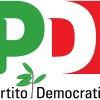 Partecipazione e Democrazia, RI-UNITI per una nuova Irpinia
