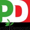 Stati Generali dei circoli PD, il Segretario di Ariano Irpino presenta il ricorso