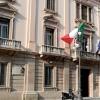 Visita del Console Generale di Francia a Napoli alla Prefettura di Avellino