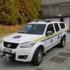 Venticano – La Regione dona un pick-up alla Protezione Civile