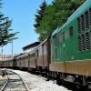 Treno didattico Avellino – Taurasi