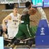 """Basket – Fiba: la Scandone vola in finale, Sacripanti: """"Un bel traguardo per noi e per Avellino"""""""
