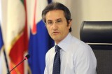 """Coronavirus, Caldoro: """"Chi ha proposto piano regionale non ci ha messo un euro"""""""