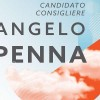 """Amministrative 2018 – """"Avellino è Popolare """", la presentazione di Angelo Penna"""