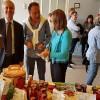 Merendine, Coldiretti: vietare i distributori nelle scuole della Campania