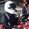 Karting Club Tufo: a metà stagione è tempo di bilanci