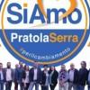 """Amministrative 2018 – """"SiAmo Pratola Serra"""": """"Un bilancio pieno di incertezze, ma la maggioranza lo approva"""""""