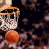"""""""LBA Playoff Poste Mobile"""":  i campioni di basket in visita all'ufficio postale di Avellino"""