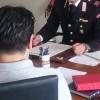 Trattore in vendita ad un prezzo conveniente, i Carabinieri di Serino denunciano un 60enne