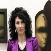 """Avellino – Apre al pubblico la personale di Eliana Petrizzi """"Sine Sole Sileo"""""""