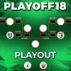 Serie B – Playoff, ufficializzato il nuovo calendario