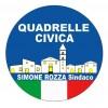 """Amministrative 2018, Quadrelle – """"Noi siamo un'altra cosa"""", primo comizio per """"Quadrelle Civica"""""""