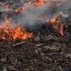 Accordo tra Napoli e Caserta per combattere con più efficacia i roghi tossici
