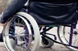 Fontanarosa – Progetti inclusione persone con disabilità
