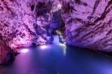 Riaprono le grotte di Pertosa – Auletta e torna il #Kiss Ticket