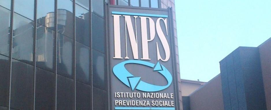 Inps: nessun bonus per gli studenti nel decreto cura Italia