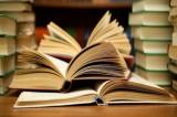 Fontanarosa – Contributi libri di testo