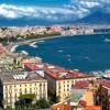 Napoli – Innovazione e accelerazione di imprese, il programma Mit-REAP approda allo SMAU