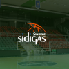 Basket – Scandone, ufficializzato lo staff medico per la stagione 2018/2019