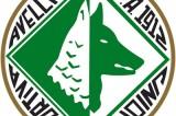 Calcio, Serie C: Avellino-Bari 2-2, debutto con pari per mister Capuano
