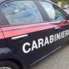 Mirabella Eclano – Ruba spacchietti auto