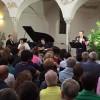 """San Giorgio del Sannio – Premio Internazionale """"Marzani"""""""