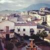 Altavilla – La vicinanza alla città di Genova