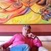 Montella conferisce la cittadinanza onoraria all'artista Antonio Manzi