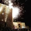 Montemiletto – IV edizione dell'Assalto al Castello