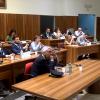 Avellino – Consiglio comunale, a rischio i concerti di Ferragosto: le variazioni di bilancio non arrivano alla votazione!