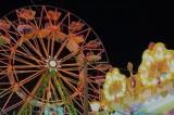Avellino – Il Comune offre 400 biglietti gratis per il Luna Park di Campetto Santa Rita