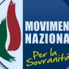 """Candela (MNS): """"Quanto successo all'Avellino Calcio è una ferita per tutti"""""""