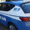Avellino – Esodo estivo: serrati controlli della Polizia Stradale con 222 pattuglie