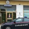 Paternopoli e San Mango sul Calore – Scattano i controlli dei Carabinieri per svariate attività commerciali