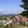 Santo Stefano del Sole – Sentieri Mediterranei fa tappa nel comune irpino