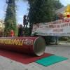 """Avellino – """"Campus 3S"""", la partecipazione dei Vigili del Fuoco"""