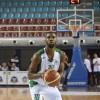 """Basket – Scandone, De Gennaro: """"Approccio non adeguato, lavoreremo sulla identità"""""""