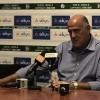 """Avellino-Albalonga, Graziani nel pregara: """"Albalonga squadra attrezzata per fare bene"""""""