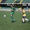 Avellino-Albalonga, i lupi vincono in rimonta 2-1