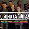 """Avellino – Il Museo Irpino presenta """"Io sono la guida"""""""