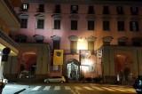 """Napoli – Al via la mostra """"Antivirus"""" della pittrice Mariella Ridda"""