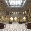 Il Cimarosa protagonista a Napoli a Palazzo Zevallos