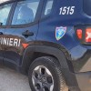 Serino – Roghi agricoli: Carabinieri forestali denunciano altre quattro persone